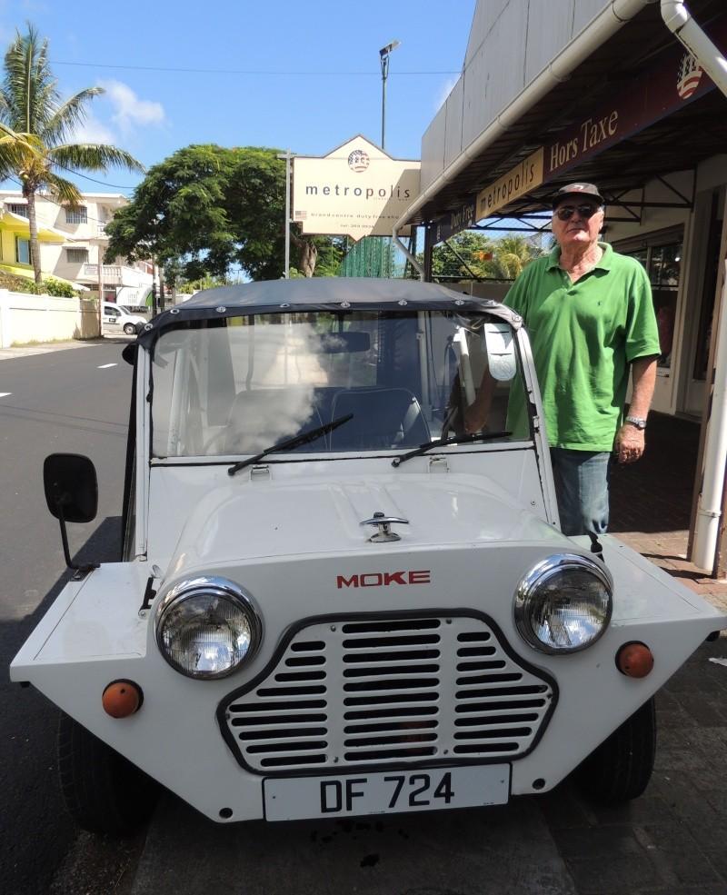 Mon voyage à l'île MAURICE, et ma quête de MINI du bout du monde..... - Page 4 Mmoke_11