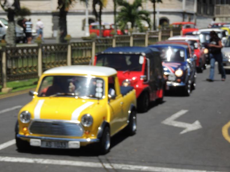 Mon voyage à l'île MAURICE, et ma quête de MINI du bout du monde..... - Page 3 Photos29