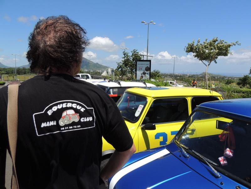 Mon voyage à l'île MAURICE, et ma quête de MINI du bout du monde..... - Page 3 Photos39