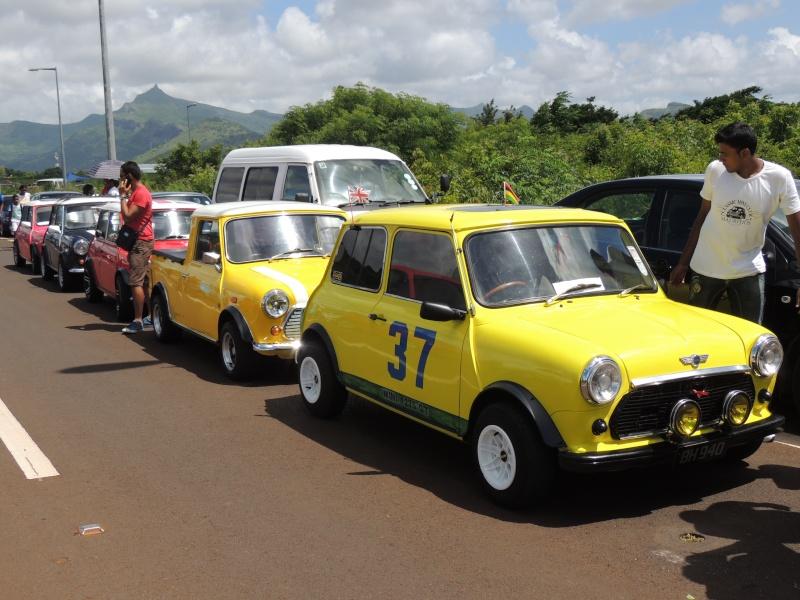 Mon voyage à l'île MAURICE, et ma quête de MINI du bout du monde..... - Page 4 Photos46