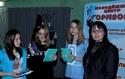 """Апрель 2014 года в Молодежном центре """"Горизонт"""" 116"""