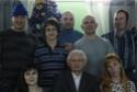 """Январь 2014 года в Молодежном центре """"Горизонт"""" Gjvpss10"""