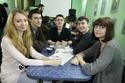 """Январь 2014 года в Молодежном центре """"Горизонт"""" Urce10"""