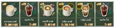 Place I love coffe Image53