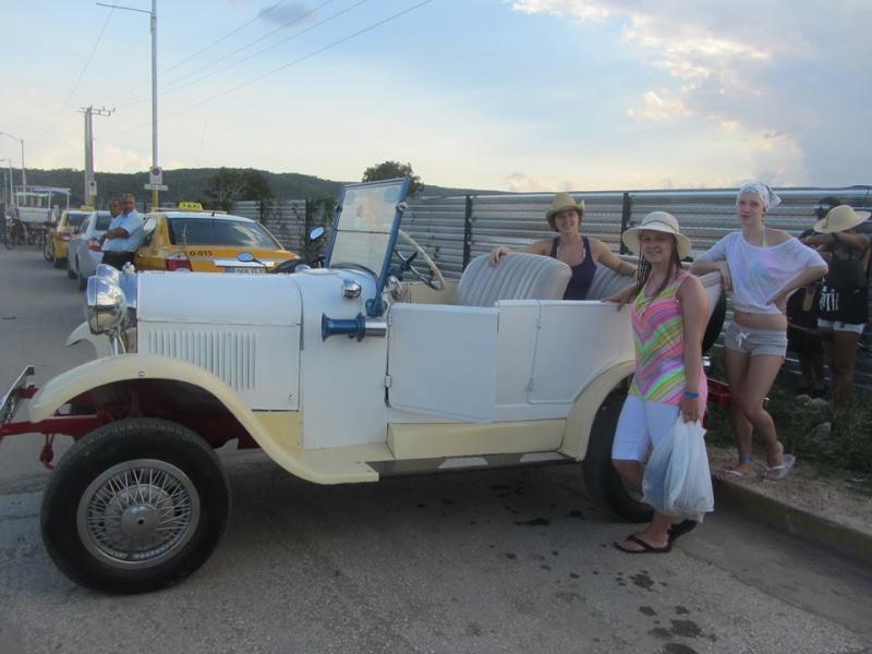 char de 1920 a 1935 Cuba11
