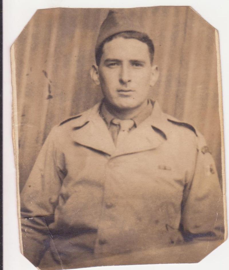 VAREA ANTOINE, bataillon de choc 43-45 - Page 2 00114