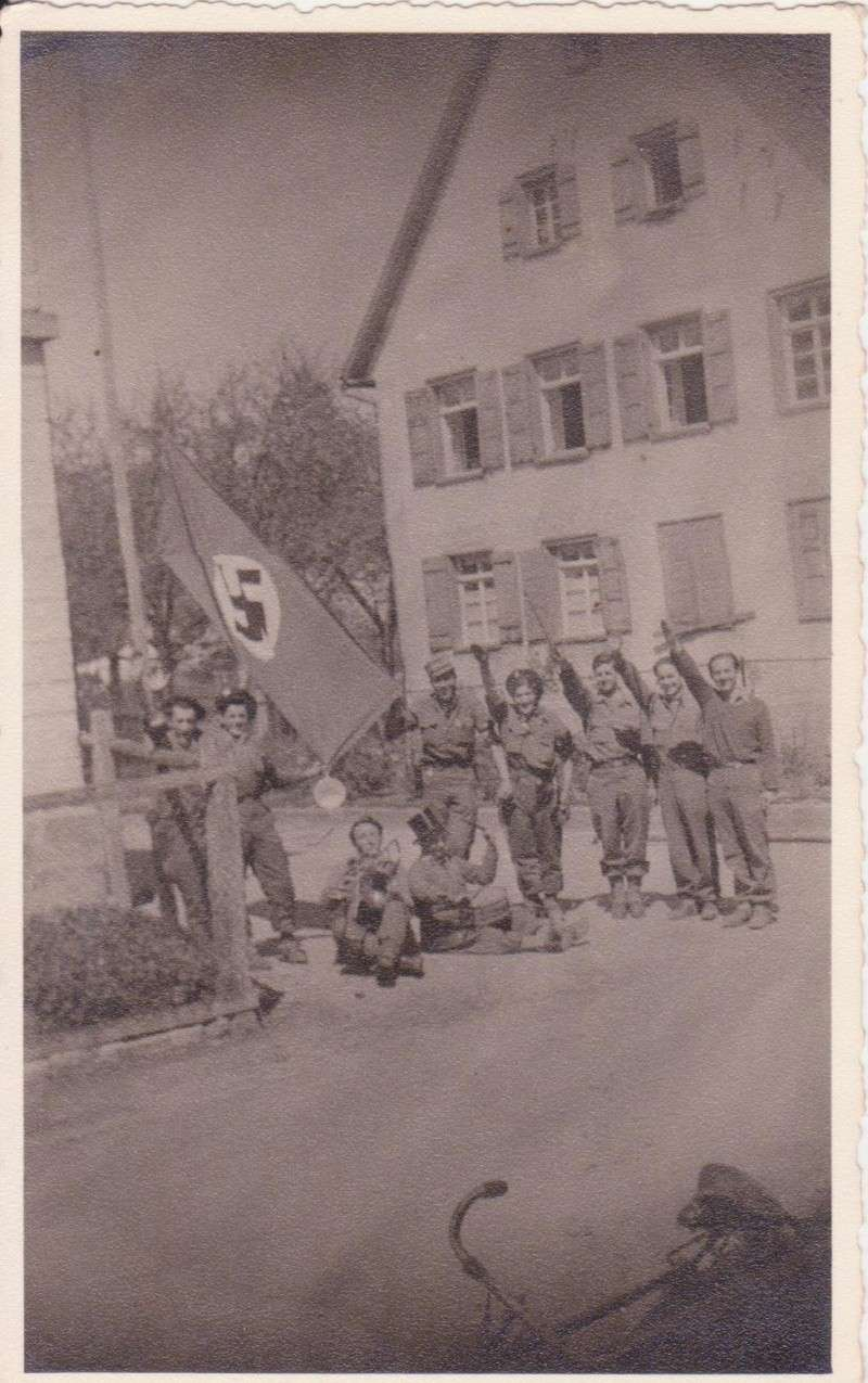 VAREA ANTOINE, bataillon de choc 43-45 - Page 2 00212