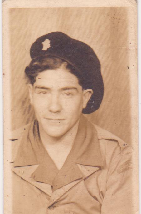 VAREA ANTOINE, bataillon de choc 43-45 - Page 2 00510