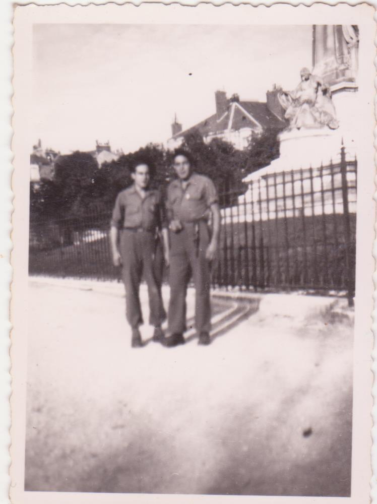 VAREA ANTOINE, bataillon de choc 43-45 - Page 7 010_0012