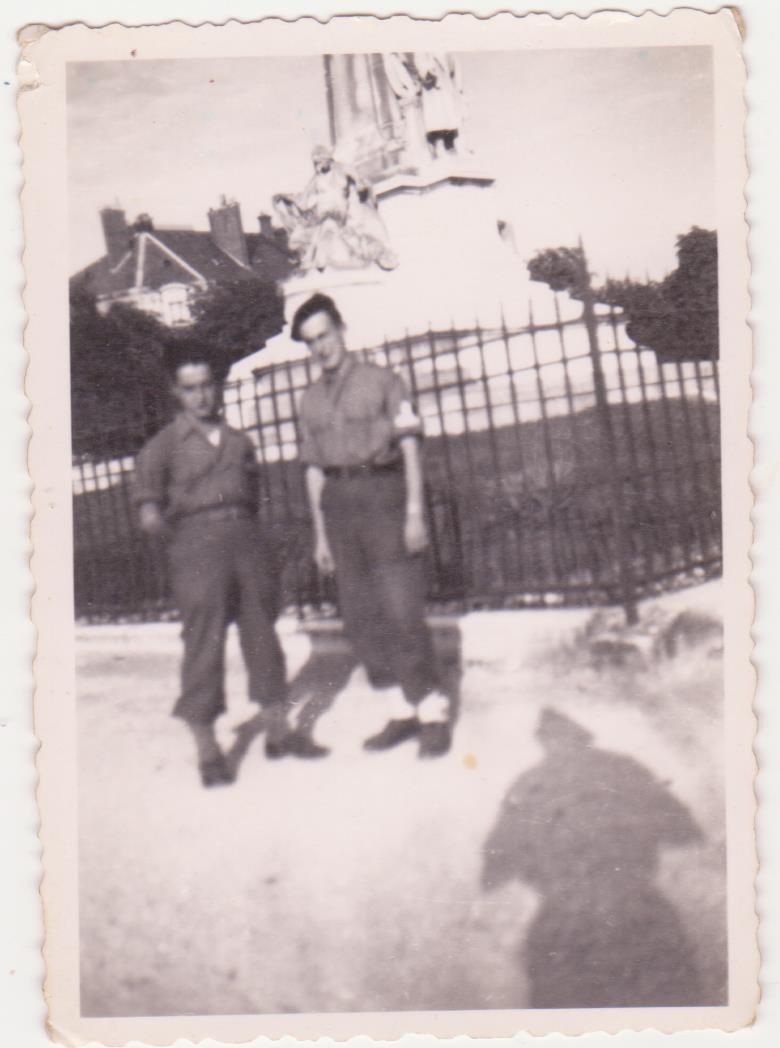 VAREA ANTOINE, bataillon de choc 43-45 - Page 7 010_0015