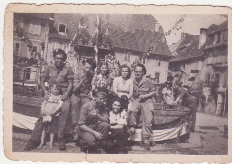 VAREA ANTOINE, bataillon de choc 43-45 - Page 6 011_0010