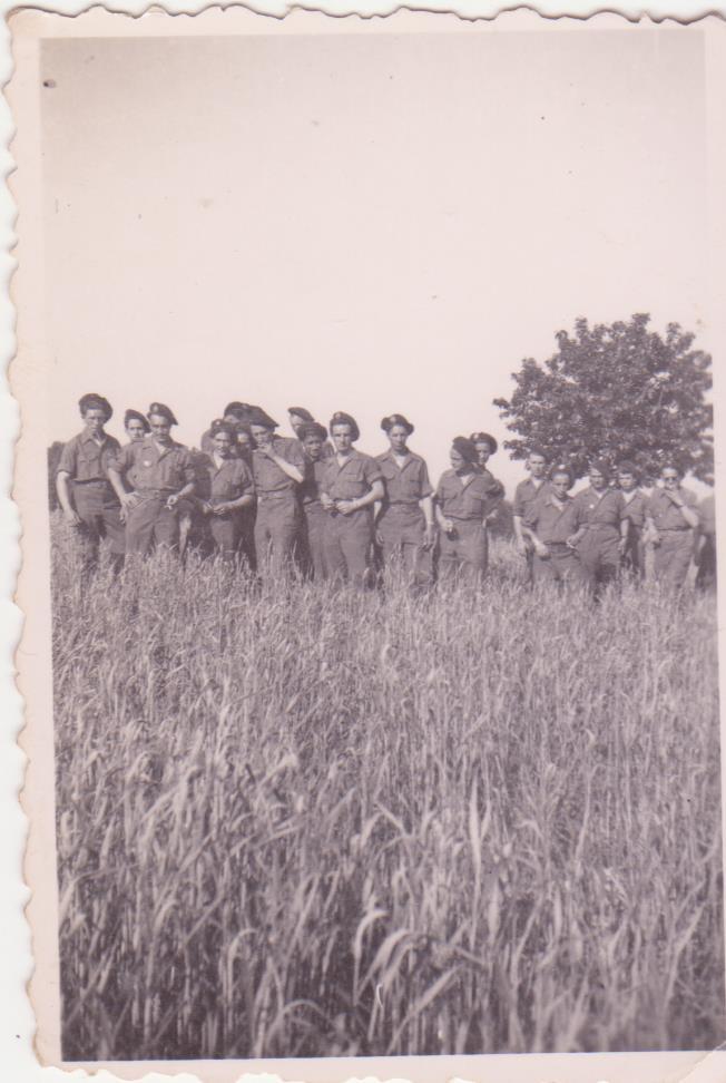 VAREA ANTOINE, bataillon de choc 43-45 - Page 6 012_0010