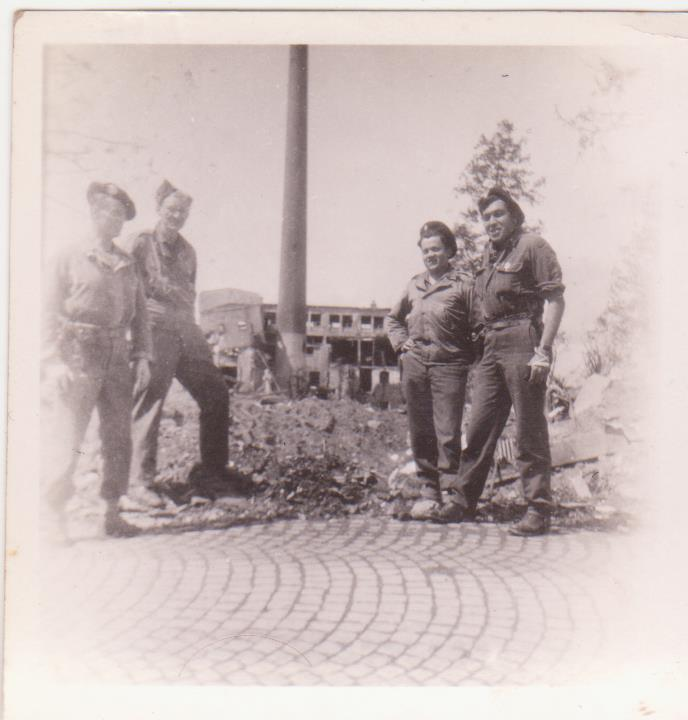 VAREA ANTOINE, bataillon de choc 43-45 - Page 4 02221_10