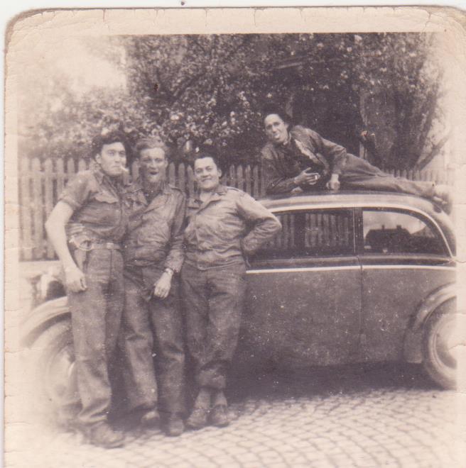 VAREA ANTOINE, bataillon de choc 43-45 - Page 4 0222_010
