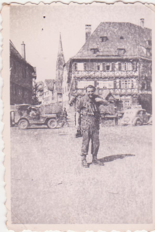 VAREA ANTOINE, bataillon de choc 43-45 - Page 6 046_0014