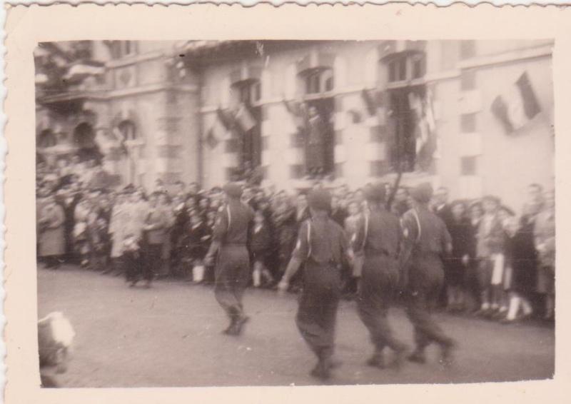 VAREA ANTOINE, bataillon de choc 43-45 - Page 6 14_00610