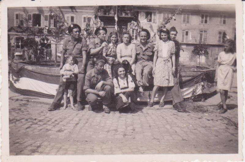 VAREA ANTOINE, bataillon de choc 43-45 - Page 2 22_00410
