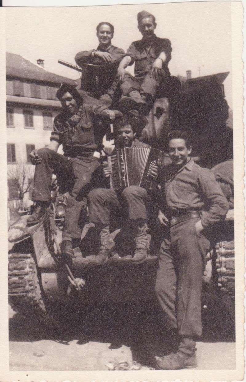VAREA ANTOINE, bataillon de choc 43-45 - Page 4 23_00110