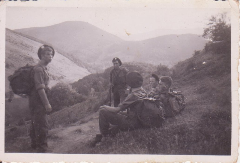 VAREA ANTOINE, bataillon de choc 43-45 - Page 2 31_00110
