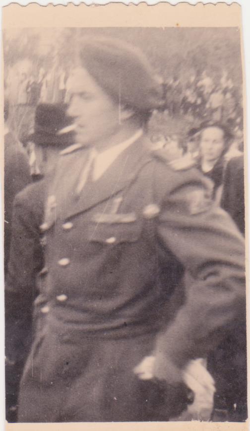 VAREA ANTOINE, bataillon de choc 43-45 - Page 3 31_00410