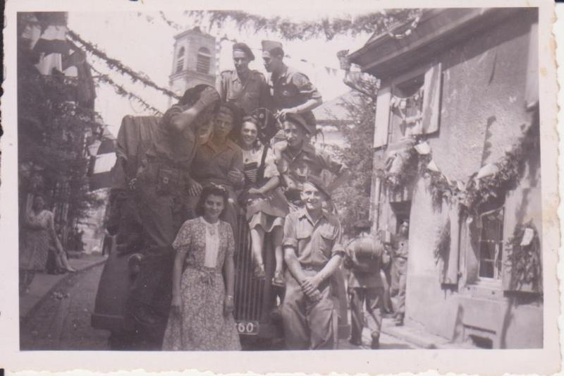 VAREA ANTOINE, bataillon de choc 43-45 - Page 4 37_00110