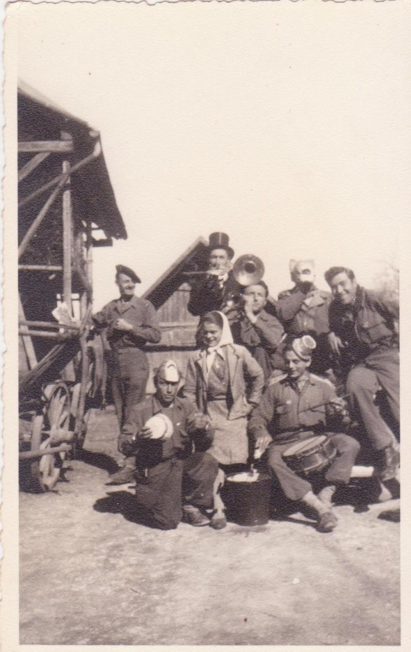 VAREA ANTOINE, bataillon de choc 43-45 - Page 6 46_00810
