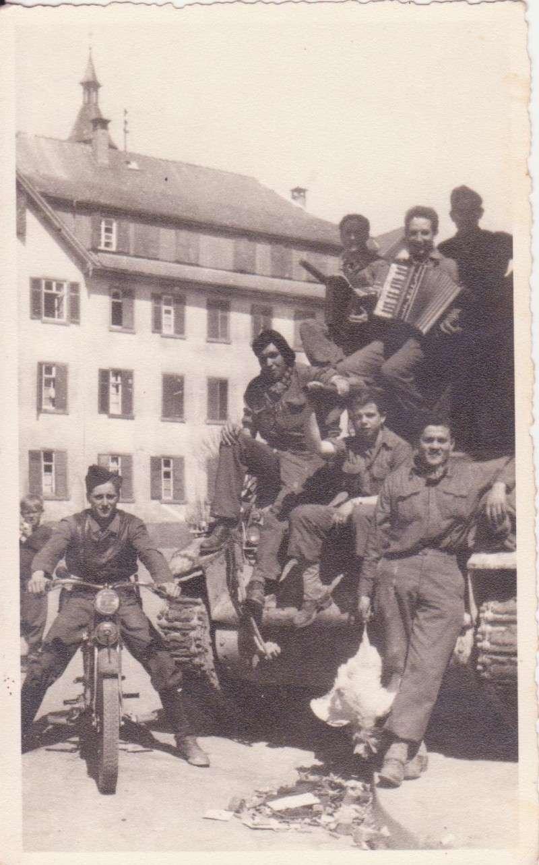 VAREA ANTOINE, bataillon de choc 43-45 55_00210