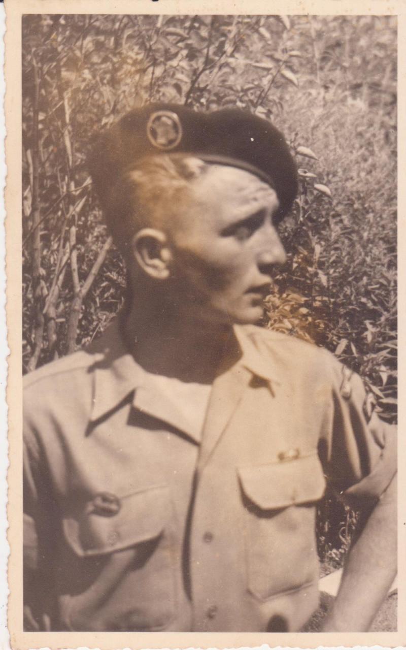 VAREA ANTOINE, bataillon de choc 43-45 55_00310