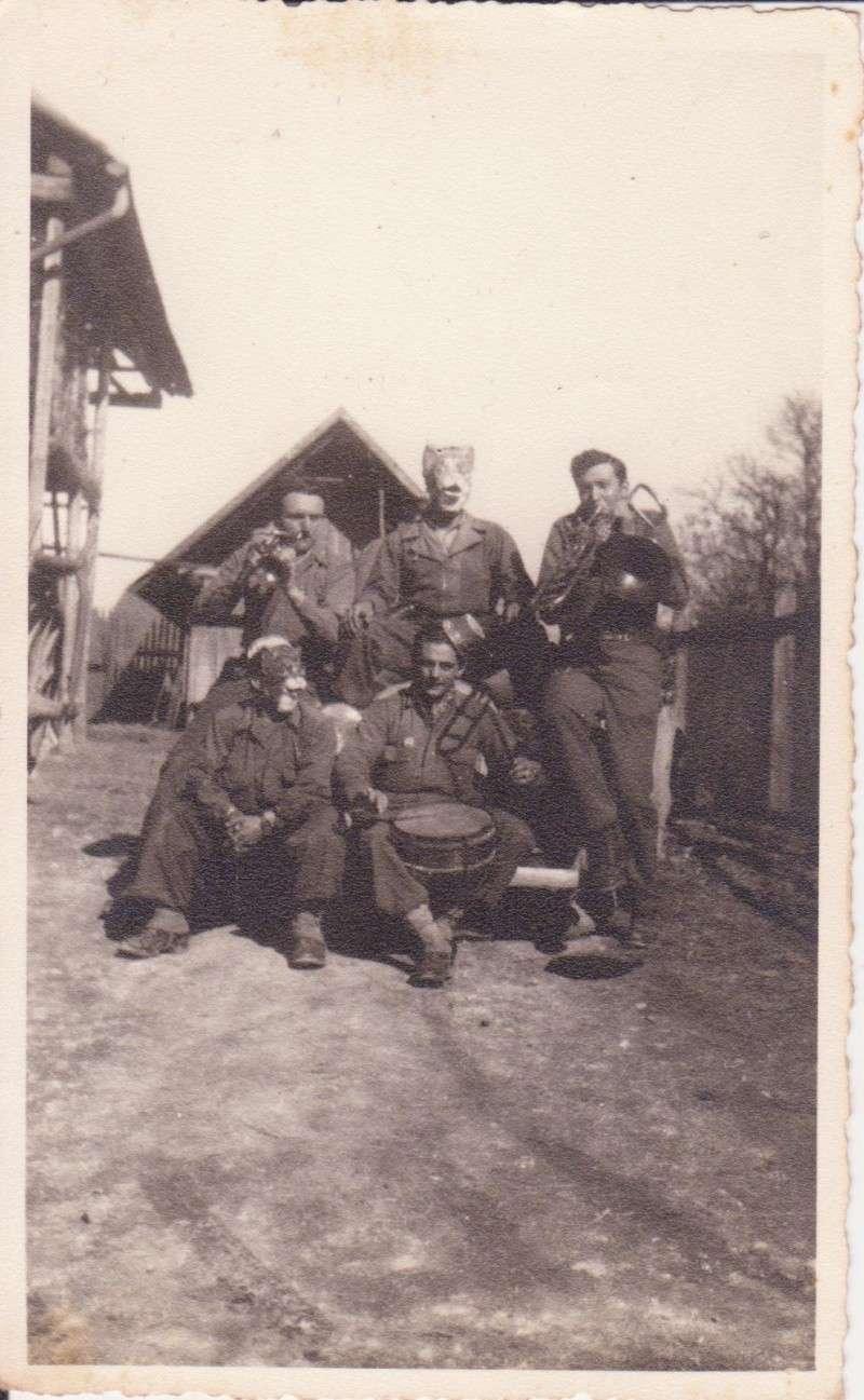 VAREA ANTOINE, bataillon de choc 43-45 - Page 6 612_0010