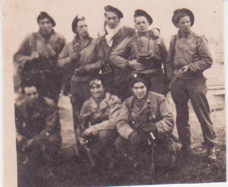 VAREA ANTOINE, bataillon de choc 43-45 - Page 2 66_00410