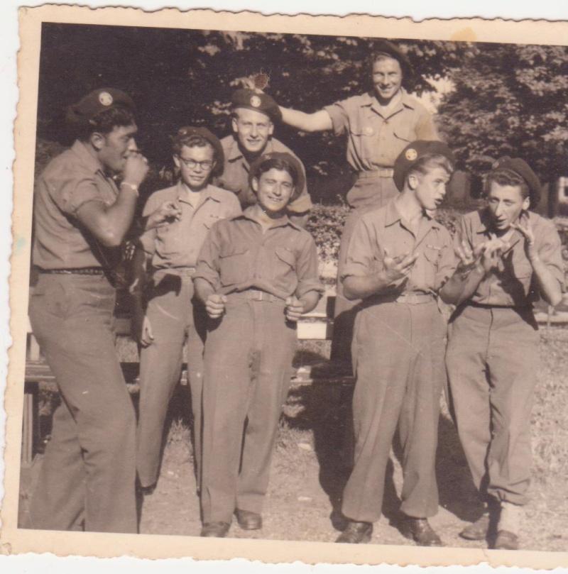 VAREA ANTOINE, bataillon de choc 43-45 - Page 4 66_00510