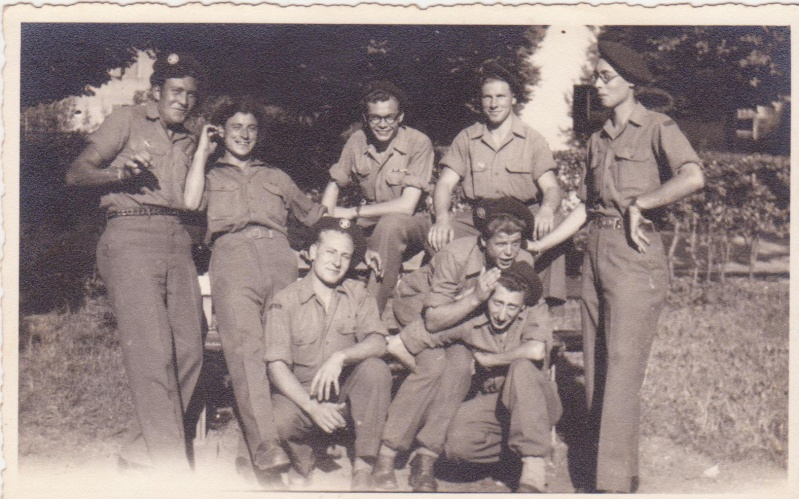 VAREA ANTOINE, bataillon de choc 43-45 - Page 4 66_00610