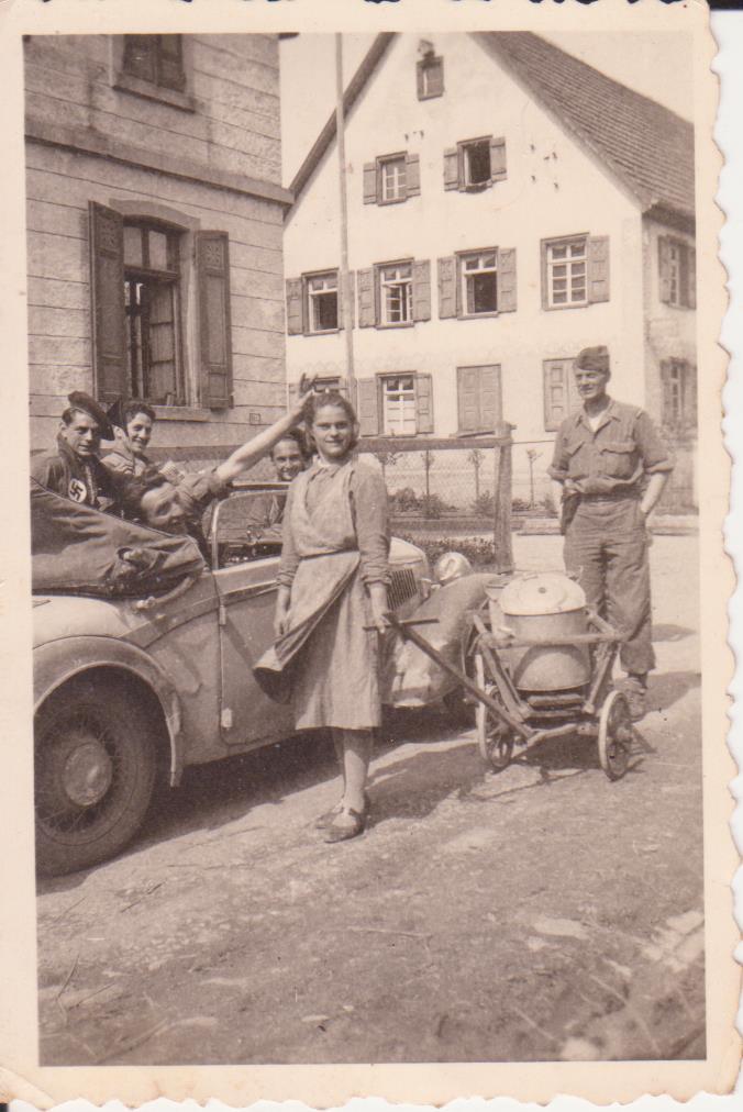 VAREA ANTOINE, bataillon de choc 43-45 - Page 6 95_00110
