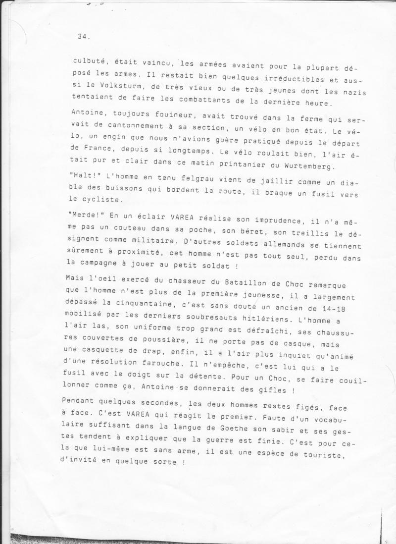 VAREA ANTOINE, bataillon de choc 43-45 - Page 7 Articl11