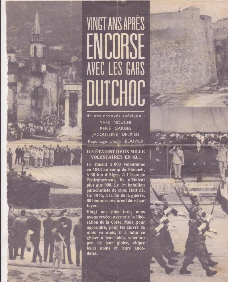 VAREA ANTOINE, bataillon de choc 43-45 - Page 6 Calvi_10
