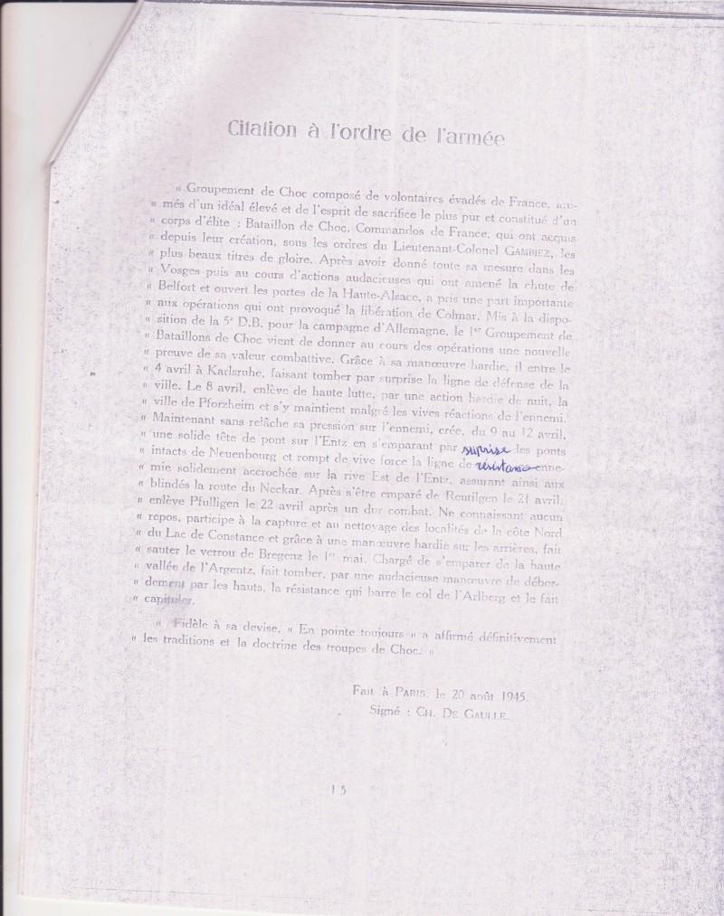 VAREA ANTOINE, bataillon de choc 43-45 - Page 6 Ordre_12