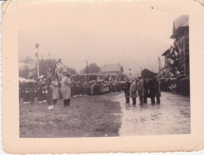 VAREA ANTOINE, bataillon de choc 43-45 - Page 4 Servan10