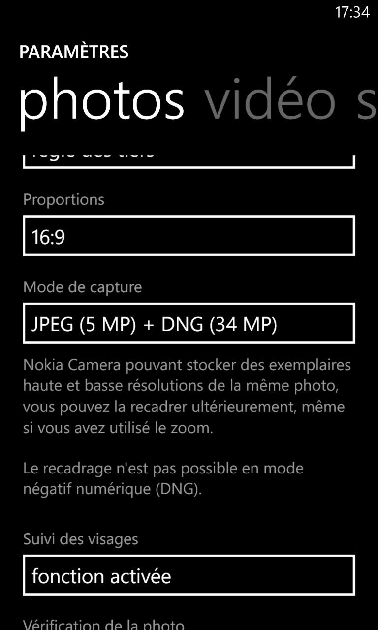 [TUTO] Installer et utiliser les profils DNG pour Lumia 1020/1520 Wp_ss_10