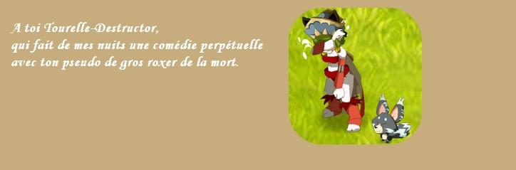 Toc toc toc / Qui c'est ? / Candy / Candy qui ? / Candy Dature. Sans_t13