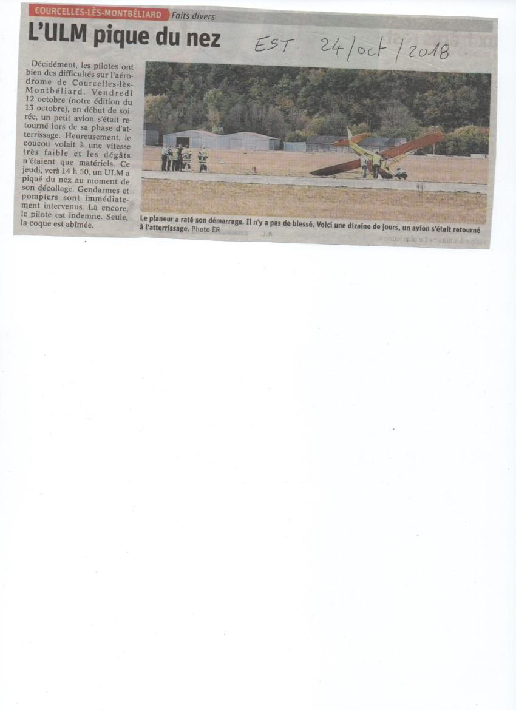 2018 - Aujourd'hui au terrain - Page 9 06_art10