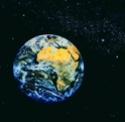 سبع حقائق علمية تشهد بصدق النبي صلى اللـه عليه وسلم , دراسات علمية Facts_10
