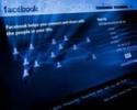 سبعة خطوات لتأمين حسابك على الفيس بوك Pic-1710