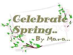 Celebrate Spring *BC News Included* Oie_dn10