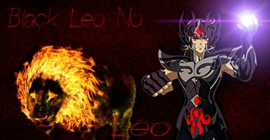 fiche Technique Black Léo no Lao_li11
