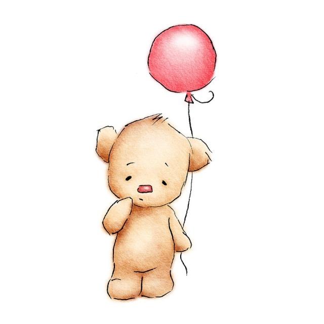 Happy Birthday Baby-b11