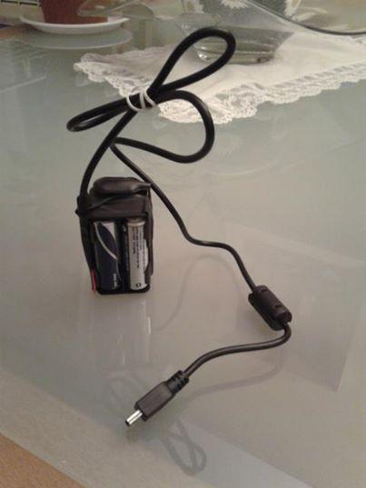 Cavo USB con alimentazione esterna Help Me !!!! - Pagina 4 Batter10