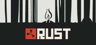 YourRust - Новости Images10