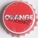 Jus de fruits ? (orange, ananas) 0102210