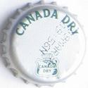 Canada Dry 0106410
