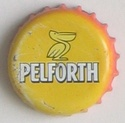 Capsules Décolorées Pelfor10